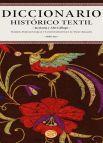 Diccionario Histórico textil - Precio 30€