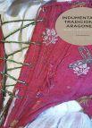 Indumentaria tradicional aragonesa - Precio 45€